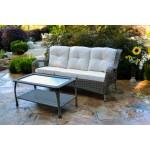 Rio Vista 6PC Sofa Seating Set