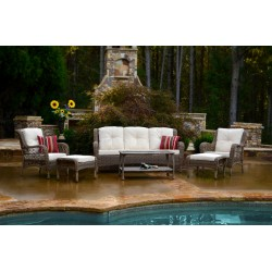 Rio Vista 6PC Sofa Seating Set