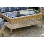 Sea Pines Coffee Table