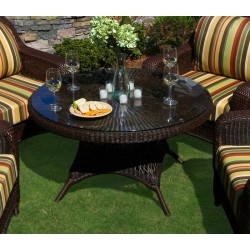 Outdoor Tabletops & Chairs