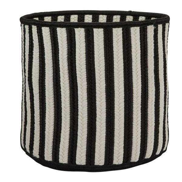 Baja Stripe Basket