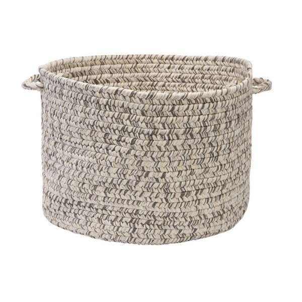 Corsica Utility Basket