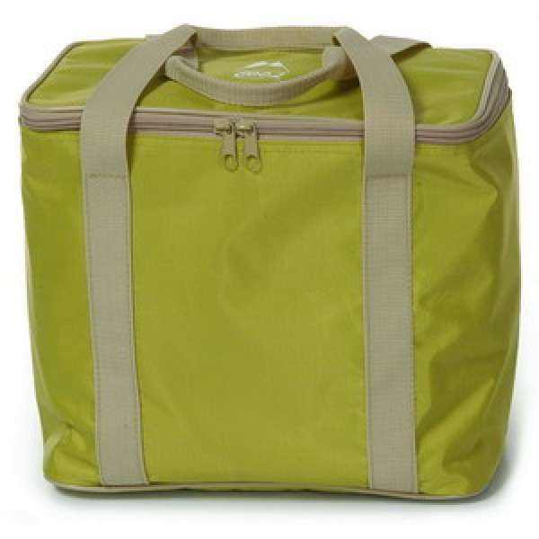 Durable Polyester Cooler Bag