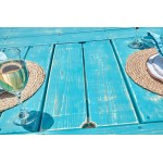 Companion Bar Table with Cooler