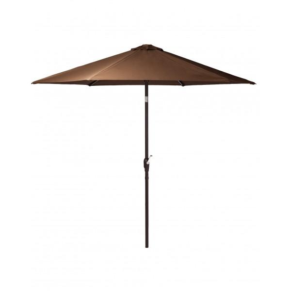 Grayton 9' Illuminated Umbrella