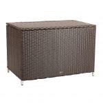 Hayden Deck Box