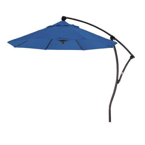 Bayside 9Ft Cantilever Umbrella