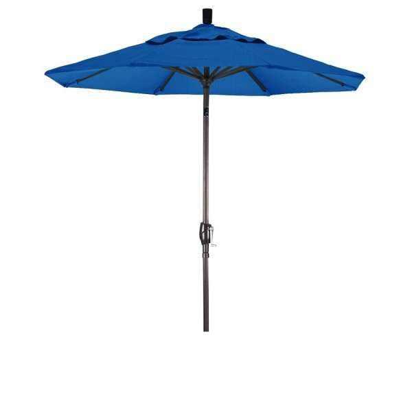 Sun Master 7.5Ft Umbrella