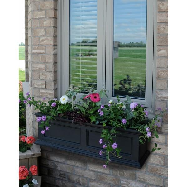 Fairfield Window Box 3ft
