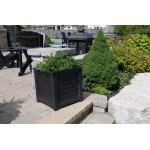 Lakeland Patio Planter 20x20