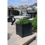 Lakeland Patio Planter 20x20