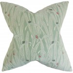 Dusha Foliage Pillow Mist