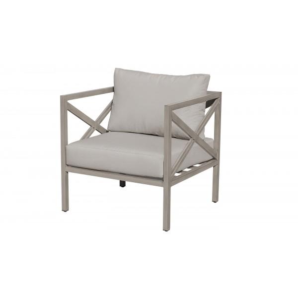 Carlisle Club Chair