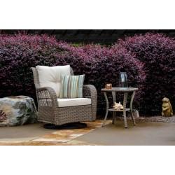 Rio Vista 2pc Table Chair Set